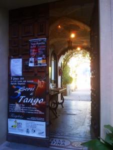 Tre sorsi di Tango gallery