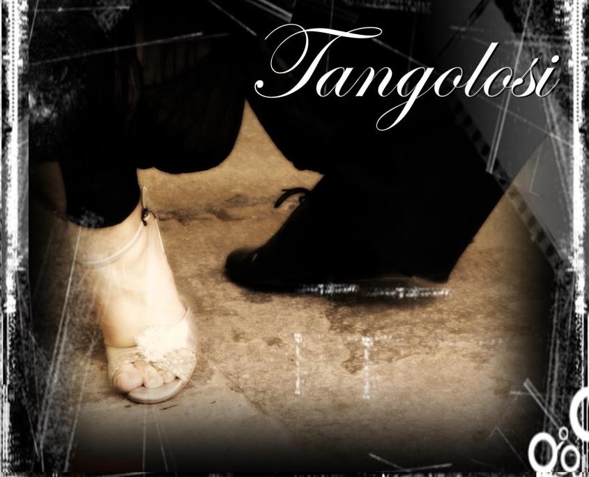 Tangolosi