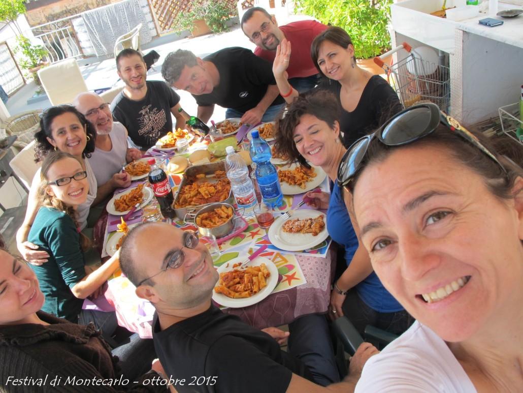 Pranzo Tangolosi 4