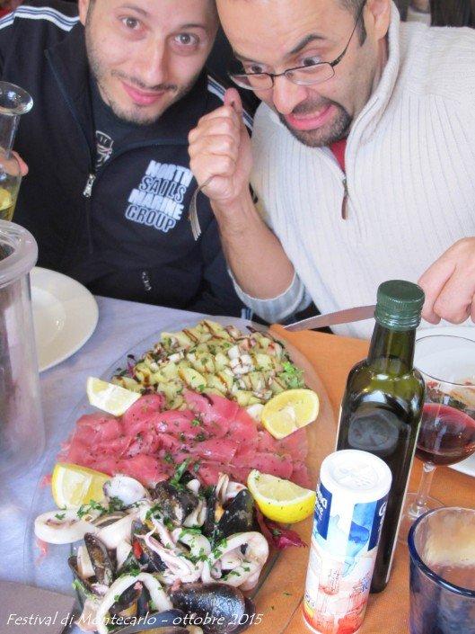 Pranzo Tangolosi 2