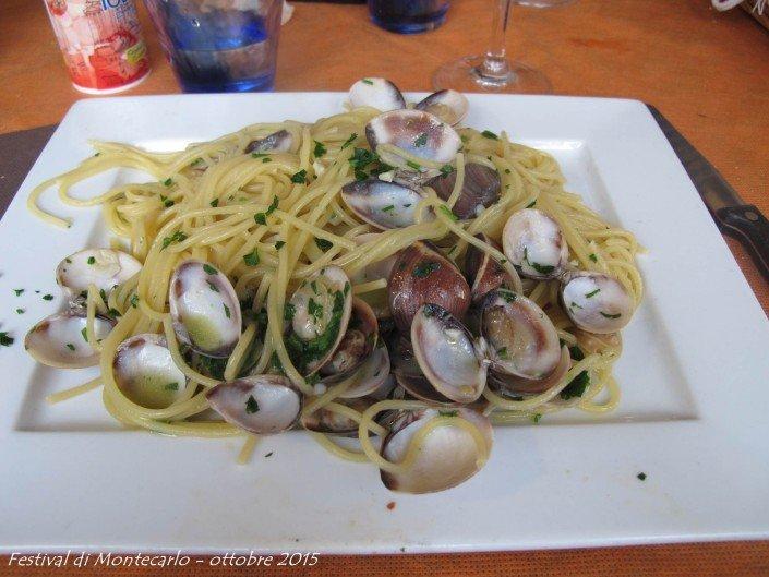 pranzo Tangolosi