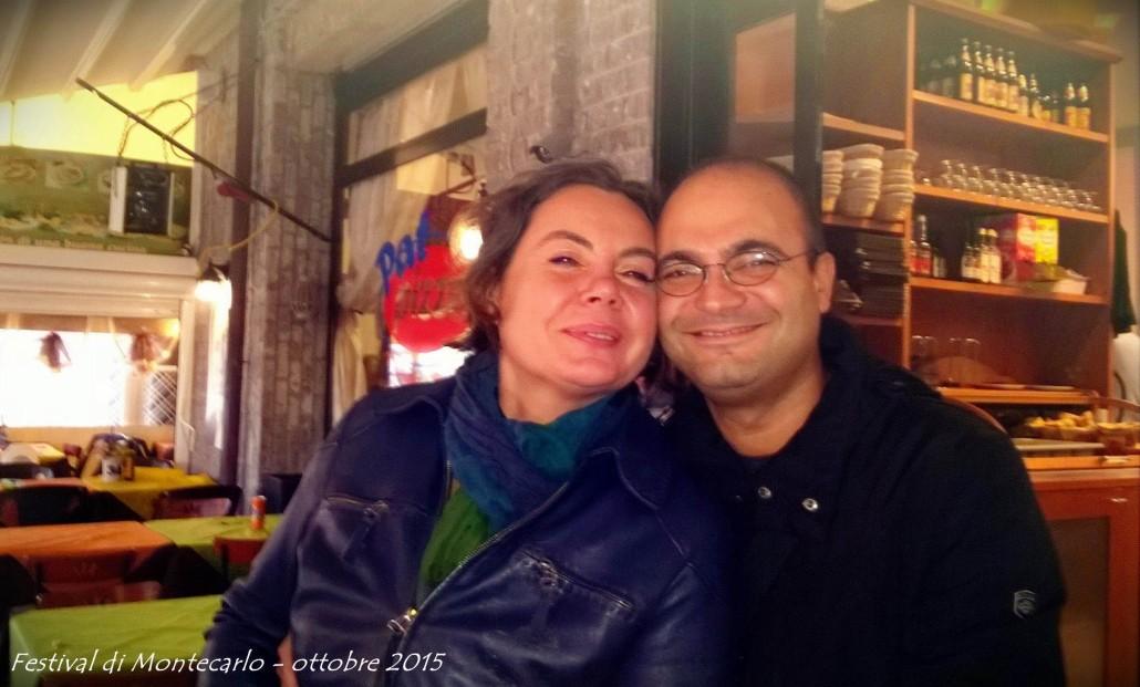 Tangolosi Festival tango 27