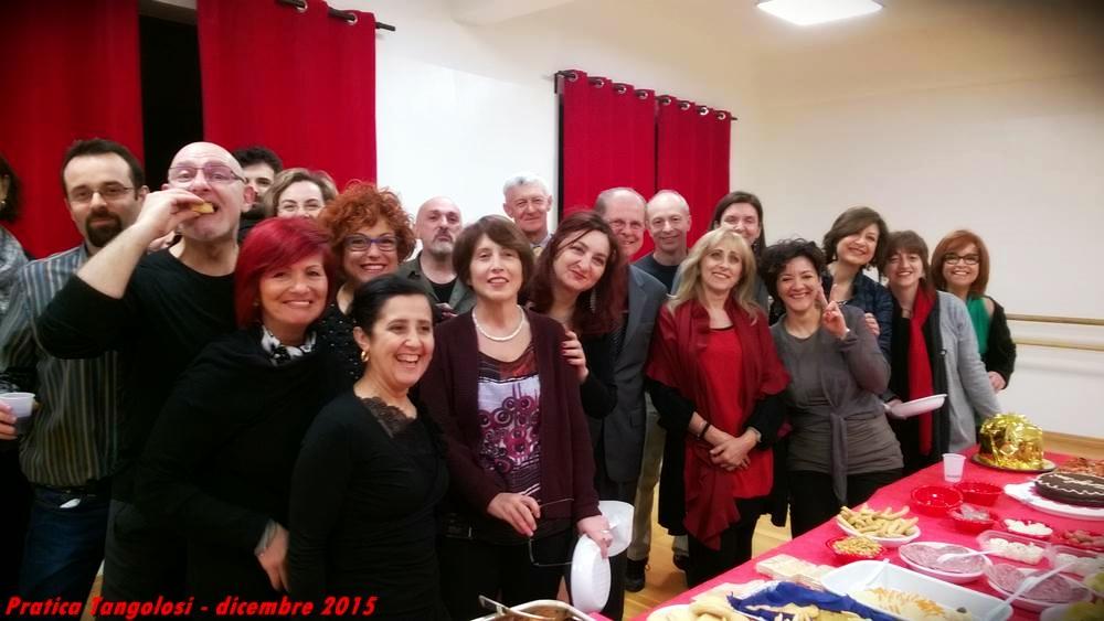 Festa Tangolosi 23
