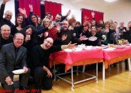 Festa Tangolosi 17