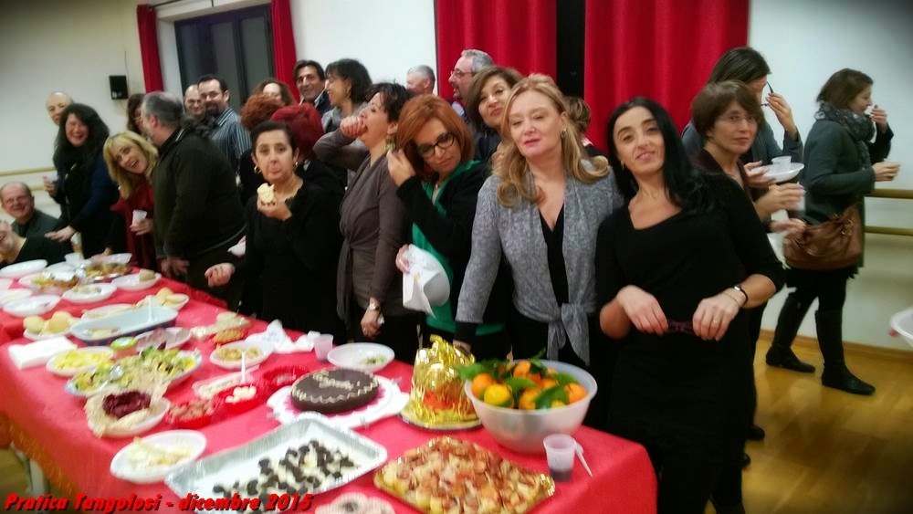 Festa Tangolosi 16