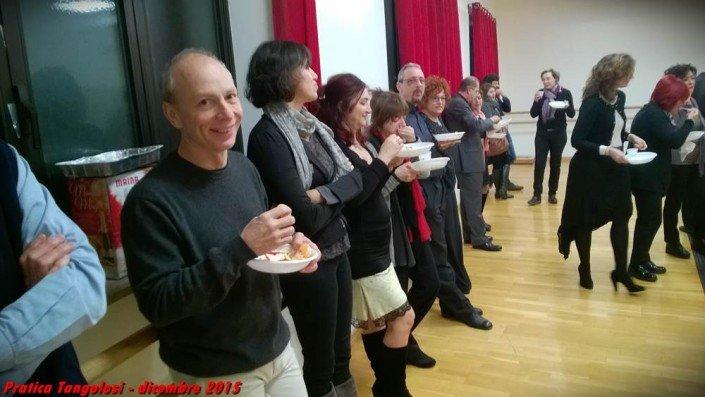 Festa Tangolosi 6