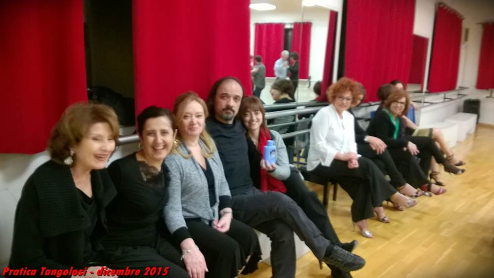 Festa Tangolosi 4
