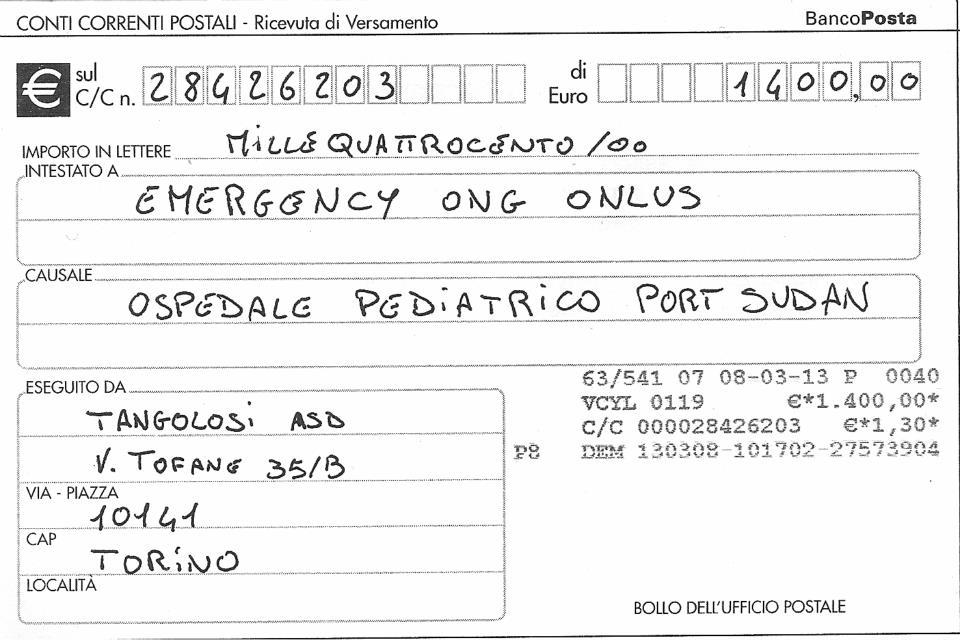 Tangolosi emergency marzo_2013