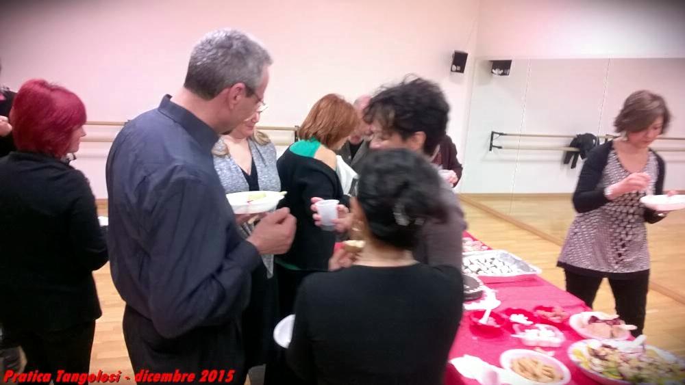 Festa Tangolosi 12