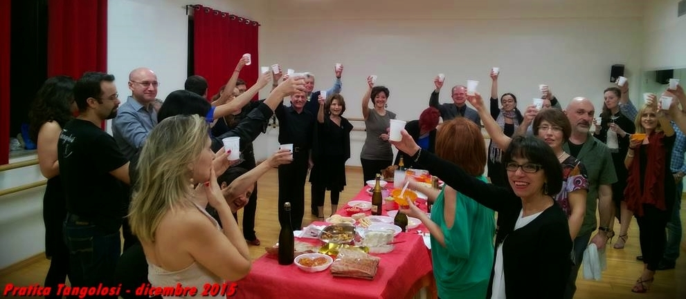 Festa Tangolosi 1
